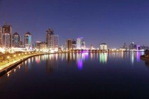 Горящие туры ОАЭ из Ростова-на-Дону